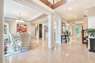 Photo 6: 2622 AUBURN Place in Coquitlam: Scott Creek House for sale : MLS®# R2541601