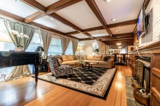 Main Photo: 6785 LAUREL Street in Vancouver: South Cambie House for sale (Vancouver West)  : MLS®# R2617276