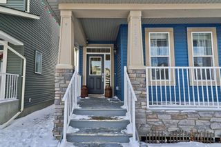 Photo 3: 1725 Baywater Road SW: Airdrie Detached for sale : MLS®# A1071349