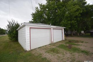 Photo 24: 200 1st Street in Dundurn: Residential for sale : MLS®# SK866594