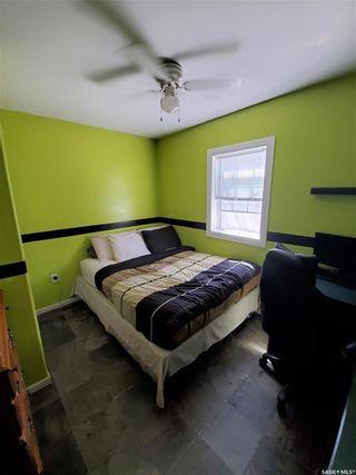 Photo 15: 726 Carbon Avenue in Bienfait: Residential for sale : MLS®# SK854540