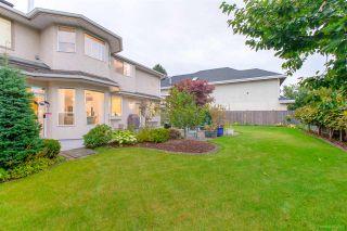 """Photo 20: 9171 DAYTON Avenue in Richmond: Garden City House for sale in """"garden city"""" : MLS®# R2407568"""