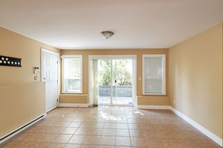 Photo 36: 165 WARRICK Street in Coquitlam: Cape Horn House for sale : MLS®# R2608916