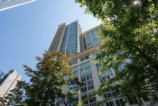 Photo 24: 2506 610 GRANVILLE STREET in Vancouver: Downtown VW Condo for sale (Vancouver West)  : MLS®# R2610415