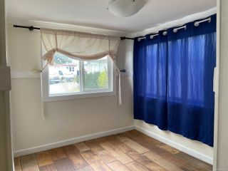 Photo 9: 65 6245 Metral Dr in : Na Pleasant Valley Manufactured Home for sale (Nanaimo)  : MLS®# 873895