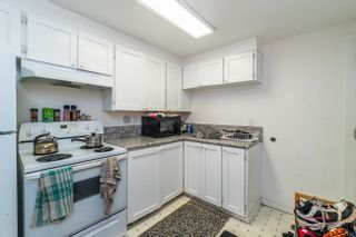 Photo 25: 206 IRWIN Street in Prince George: Central Duplex for sale (PG City Central (Zone 72))  : MLS®# R2613503
