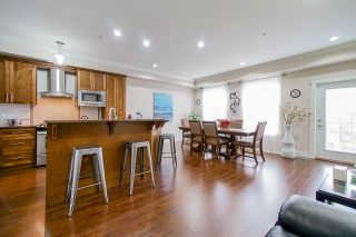 Photo 13: 21147 80 AVENUE in Langley: Willoughby Heights Condo for sale : MLS®# R2546715