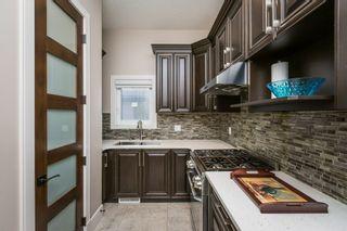 Photo 19: 3104 WATSON Green in Edmonton: Zone 56 House for sale : MLS®# E4244065