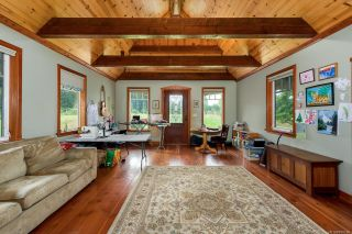 Photo 18: 3375 Piercy Rd in : CV Courtenay West House for sale (Comox Valley)  : MLS®# 850266