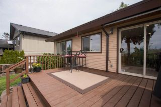 Photo 28: 5243 UPLAND Drive in Delta: Cliff Drive House for sale (Tsawwassen)  : MLS®# R2576077