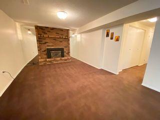 Photo 33: 11024 165 Avenue in Edmonton: Zone 27 House for sale : MLS®# E4252752