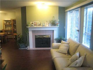 "Photo 4: 106 2736 VICTORIA Drive in Vancouver: Grandview VE Condo for sale in ""ROYAL VICTORIA GARDENS"" (Vancouver East)  : MLS®# V865593"
