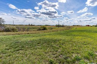 Photo 3: Ravenwood Acres Lot 1 in Dundurn: Lot/Land for sale (Dundurn Rm No. 314)  : MLS®# SK872411