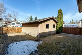 Photo 38: 19 Ranchridge Place NW in Calgary: Ranchlands Detached for sale : MLS®# A1091293