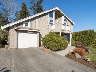 Photo 61: 1629 PASSAGE VIEW DRIVE in CAMPBELL RIVER: CR Willow Point House for sale (Campbell River)  : MLS®# 836359