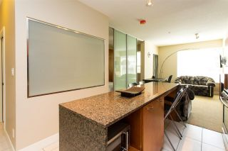 "Photo 12: 213 5955 IONA Drive in Vancouver: University VW Condo for sale in ""FOLIO"" (Vancouver West)  : MLS®# R2540148"