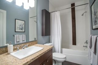 Photo 20: 109 738 E 29TH AVENUE in Vancouver: Fraser VE Townhouse for sale (Vancouver East)  : MLS®# R2584285