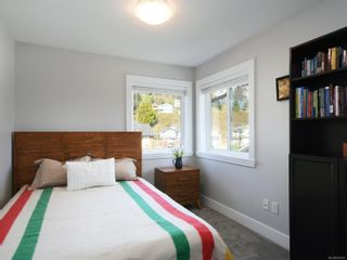 Photo 12: 3437 Hopwood Pl in Colwood: Co Latoria House for sale : MLS®# 870527