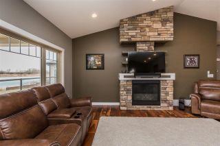 Photo 13: 10508 103 Avenue: Morinville House for sale : MLS®# E4237109