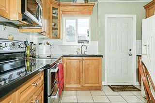 Photo 5: 3316 E 29 Avenue in Vancouver: Collingwood VE House for sale (Vancouver East)  : MLS®# R2232236