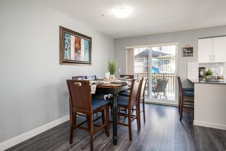 """Photo 9: 14 20038 70 Avenue in Langley: Willoughby Heights Townhouse for sale in """"Daybreak"""" : MLS®# R2605281"""