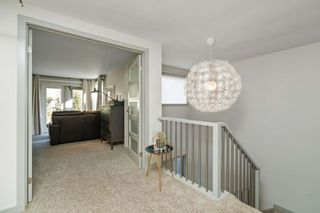 Photo 18: 111 GRANDIN Woods Estates: St. Albert Townhouse for sale : MLS®# E4266158
