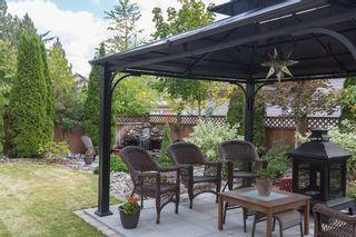 Photo 27: 23766 110B Avenue in Maple Ridge: Cottonwood MR House for sale : MLS®# R2025983