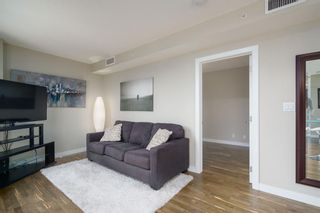 Photo 13: 708 1110 3 Avenue NW in Calgary: Hillhurst Apartment for sale : MLS®# A1153932