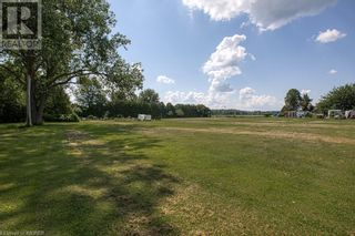 Photo 5: 22726 HAGGERTY Road in Newbury: Vacant Land for sale : MLS®# 40149168