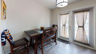 Photo 6: 9711 91 Street in Fort St. John: Fort St. John - City SE House for sale (Fort St. John (Zone 60))  : MLS®# R2603752