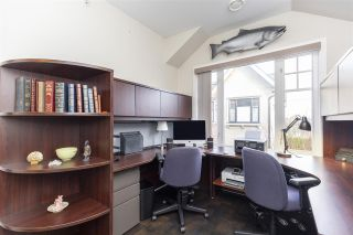 Photo 15: 5338 OAK STREET in Vancouver: Cambie Townhouse for sale (Vancouver West)  : MLS®# R2528197