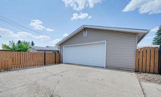 Photo 34: 12735 89 Street in Edmonton: Zone 02 House for sale : MLS®# E4254123