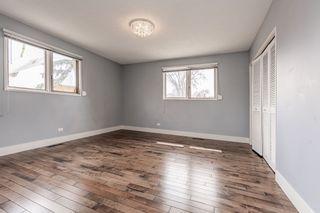 Photo 41: 12908 66 Avenue in Edmonton: Zone 15 House for sale : MLS®# E4239987