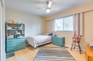 Photo 8: 1670 MILFORD Avenue in Coquitlam: Central Coquitlam House for sale : MLS®# R2337522