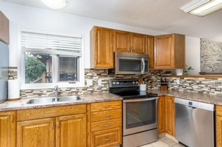Photo 11: 12 West Heights Drive: Didsbury Detached for sale : MLS®# A1136791