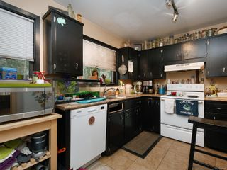 Photo 17: 848 Cuaulta Cres in : Co Triangle Half Duplex for sale (Colwood)  : MLS®# 865669