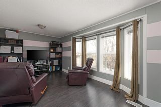 Photo 9: 125 Balsam Way: Fort McMurray Detached for sale : MLS®# A1083857