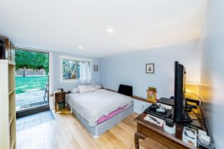"""Photo 22: 3883 QUEBEC Street in Vancouver: Main House for sale in """"Main Street"""" (Vancouver East)  : MLS®# R2619586"""