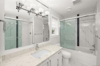 Photo 13: 3171 Kingsley St in Saanich: SE Camosun House for sale (Saanich East)  : MLS®# 842082