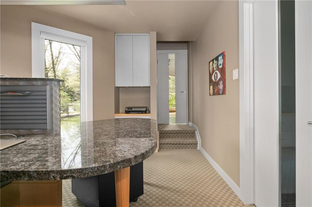 Photo 17: Photos: 97 Woodlawn Avenue in Winnipeg: Residential for sale (2C)  : MLS®# 202011539