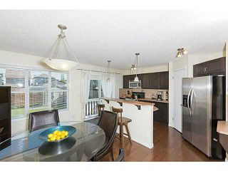 Photo 7: 88 NEW BRIGHTON Common SE in CALGARY: New Brighton Residential Detached Single Family for sale (Calgary)  : MLS®# C3626055