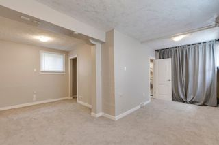 Photo 18: 2736 16A Street SE in Calgary: Inglewood Detached for sale : MLS®# A1107671