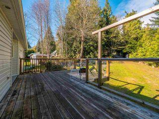 Photo 27: 7735 REDROOFFS Road in Halfmoon Bay: Halfmn Bay Secret Cv Redroofs House for sale (Sunshine Coast)  : MLS®# R2564522