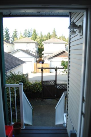 """Photo 19: 24123 102 Avenue in Maple Ridge: Albion House for sale in """"Country Lane"""" : MLS®# R2623521"""