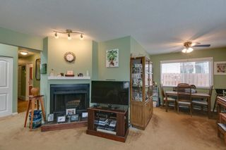Photo 25: 7423 WREN Street in Mission: Mission BC House for sale : MLS®# R2241368
