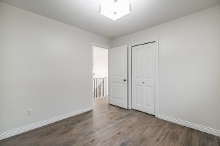 Photo 19: 5426 CHAFFEY Avenue in Burnaby: Central Park BS 1/2 Duplex for sale (Burnaby South)  : MLS®# R2578061