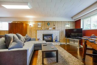 Photo 26: 320 E 54TH Avenue in Vancouver: South Vancouver House for sale (Vancouver East)  : MLS®# R2571902