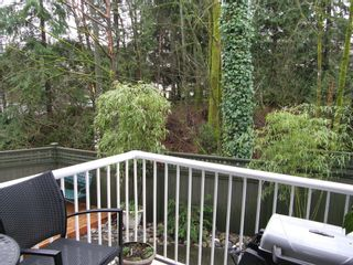 Photo 47: 108 10308 155A Street in PADDINGTON PLACE: Home for sale : MLS®# R2035831