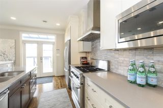 Photo 6: 623 W 20TH AVENUE in Vancouver: Cambie House for sale (Vancouver West)  : MLS®# R2276543