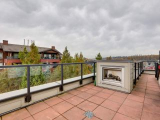 "Photo 14: 30 230 SALTER Street in New Westminster: Queensborough Townhouse for sale in ""FLOW"" : MLS®# R2413057"